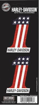 Amazon.com: Harley Davidson #1 American Flag Decal: Automotive Harley Davidson Truck Fresh 2014 Lonestar Thrdown Amazoncom Chroma 1911 Chrome Harleydavidson Diecast License Harley Davidson Rose Window Graphics Accsories Car Seat Car Seat Covers Bucket Attractive Bathroom Ornament Lonestar Trucks 18 Pinterest Davidson 2012 Ford F150 Edition Picture 57353 Unique Ford 2002 Review Lovely Sportster 2004 Harleyedition Hauler Truckin Magazine