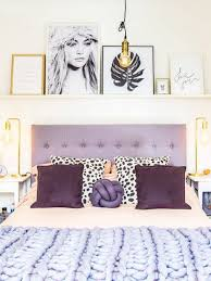 wandgestaltung schlafzimmer die schönsten deko tipps