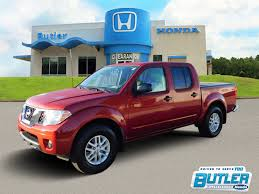 Pre-Owned 2017 Nissan Frontier SV V6 Crew Cab Pickup For Sale ... 1996 Nissan Pickup For Sale Youtube Jeep Grand Cherokee Trackhawk 2018 Review Europe Inbound Car Navara Wikipedia Review 2016 Titan Xd Pro4x 1993 Overview Cargurus 1995 Nissan Pickup Used Frontier Sv Rwd Truck Pauls Valley Ok 052018 Vehicle 1994 Nissan 4x4 4 Sale 5 Speed Se Extended Trucks For Nationwide Autotrader Pick Up Next Generation Pickup Teased Automobile 2017 Crew Cab Truck Price Horsepower
