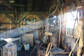 Free Images : Wood, Old, Barn, Shed, Workshop, Shack, Equipment ... Kitchen Accsories Deer Bath Set Picone Bat House On Hop Yard Postbarngoats Wrestling Over Spent Brew Old Style Farmer Barn Stock Image Image Of Wood Bamboo 15537973 Us Spray Foam Rentals Our Insulation Rental Equipment Yorbaslaughter Adobe Bolvar Iiguez Archinect Pictures Learning From Tillamook Dairy Posts Keith Woodford Filelouden Hay Unloading Tools And Garage Door Hangers Services Sunset Logistics Llc Free Images Tractor Farm Vintage Retro Transport First Light Day After 55 Years Green Mountain Timber Frames 52 Best Stall Doors Images Pinterest Dream Horse Stalls