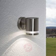 light motion sensing outdoor wallnted lighting wonderful