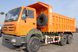 Buy Beiben 6*6 Drive Dump Truck,Beiben 6*6 Drive Dump Truck ... Images Of Dump Trucks Shop Of Clipart Library Buy Friction Powered Giant Super Builders Cstruction Vehicles 6 Wheeler C5b Huang He Truck12m 220hp Philippines And Best Beiben 40 Ton Truck 6x4 New Pricebeiben Used Howo Sinotruk Dump Truck Tipper Dumper Hinged D 1000 Apg Buy In Dnipro Man Tga 480 20 M3 Trucks For Sale Wts Truckgrain Upgrade Your In 2018 Bad Credit Ok Delray Beach Pictures For Kids 50 List Manufacturers Load Dimension Photos Dumptrucks Their