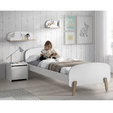 chambre enfan chambre enfant chambre literie ensemble chambre enfant infini