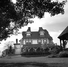 Halloween Attractions In Jackson Nj by Haunted Nj Cape May U0027s Ghostly Hotspots