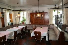 la villa gastronomie aktuell in neunburg vorm wald
