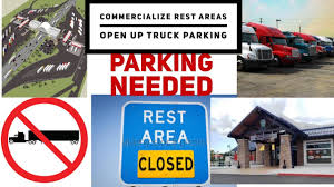 Truck Parking Shortage - Commercialize Rest Areas To Fund Truck ... How Much Does Dump Truck Insurance Cost Truck Insurance Quotes Manitowoc Wi Official Website Trucking Is About To Go Automated By Andy Warner Loudon County Hiring Cdl Drivers In Eastern Us Allstate Best Image Kusaboshicom Allstates Worldcargo Bayville New Jersey Facebook Driver Shortage Fueled Amazon Heres How Fill The Jobs Vincent Schwartz Dmnageur Mil Linkedin Wikipedia United States Commercial Drivers License Traing Truckload Freight Services Otr Combined Express