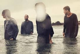 local natives interview ceilings official video ladygunn