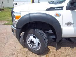 Fiberglass Rear Dually Fenders Adapters Wheels Conversion Kits ...