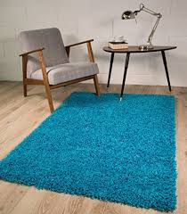 teal living room accessories amazon co uk