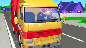 Baby Cartoons - Garbage Truck Recycling Song - Songs For Children ... Wheels On The Garbage Truck Go Round And Nursery Rhymes 2017 Nissan Titan Joins Blake Shelton Tour Fire Ivan Ulz 9780989623117 Books Amazonca Monster Truck Songs Disney Cars Pixar Spiderman Video Category Small Sprogs New Movie Bhojpuri Movie Driver 2 Cast Crew Details Trukdriver By Stop 4 Lp With Mamourandy1 Ref1158612 My Eddie Stobart Spots Trucking Songs Josh Turner That Shouldve Been Singles Sounds Like Nashville Trucks Evywhere Original Song For Kids Childrens Lets Get On The Fiire Watch Titus Toy Song Pixar Red Mack And Minions