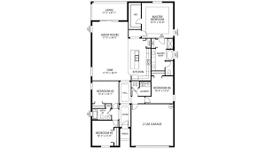 Maronda Homes Floor Plans Jacksonville by Williams Preserve New Homes For Sale In Davenport Florida