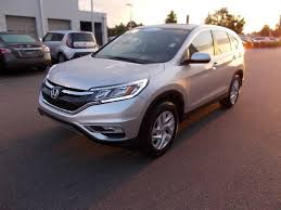 Flow Automotive | New And Used Cars Trucks SUVs Minivans | Winston ... Search Result Page New Western Honda Used Cars Pickup Trucks For Sale Agawam Auto Kraft 2015 Crv For In Kalona Ia 52247 Bowdoinham Roberts Center Featured Used Cars Trucks Suvs At Valley Hi Find Hamilton On 2019 Ridgeline Near Atlanta Duluth Gwinnett Place 1990 Acty Sdx Pick Up Flat Bed Kei Mini Truck Youtube In Nc Under 1000 Magnificient Everett Wa Klein