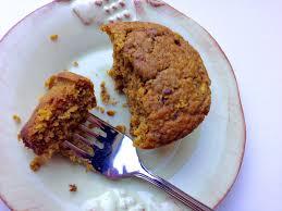 Muirhead Pecan Pumpkin Butter Dessert Squares by Pumpkin Zucchini Bran Muffins U2013 Dallas Duo Bakes