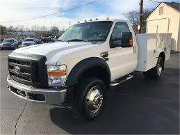 Used Diesel Pickup Trucks For Sale In Pa Lovely Ford Med & Heavy ... Lifted Trucks For Sale In Pa Ray Price Mt Pocono Ford Theres A New Deerspecial Classic Chevy Pickup Truck Super 10 Used 1980 F250 2wd 34 Ton For In Pa 22278 Quality Pittsburgh At Chevrolet Wood Plumville Rowoodtrucks 2017 Ram 1500 Woodbury Nj Find Near Used 1963 Chevrolet C60 Dump Truck For Sale In 8443 4x4s Sale Nearby Wv And Md Craigslist Dallas Cars And Carrolltown Silverado 2500hd Vehicles