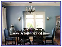 Dining Room Colors For 2015 Gallery Of Most Popular Paint Painting Home Design