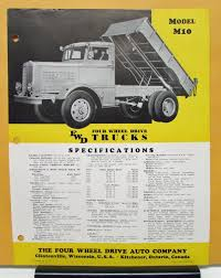 FWD Truck Model M10 Specification Sheet Find Colorado Used Cars At Family Trucks And Vanscom Fwd 6x6 Dump Truck For Sale Video 2 Youtube American Simulator Trucks Cars Download Ats 1975 Kb41116 Snow Thrower Truck Item Dh9262 Sold J Deutzallis 9190 Tractors Pinterest Tractor Frar Fire Apparatus Military Items Vehicles 1 Seagrave Fire Apparatus Cheap Fwd Find Deals On Line Model M10 Specification Sheet Index Of Imagestrucksfwd