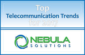 Top Telecommunication Trends For 2017   Nebula Solutions Best 25 Hosted Voip Ideas On Pinterest Voip Phone Service Saas Integration Trends Mulesoft Voip Ytd25 5 Call Center To Watch Out For In 2017 Pdf Pdf Archive 2015 Social Media Marketing Report Trtradius Firstlight Blog Technology The History Of Consumer Communication Video Chat Is Here Global Software Market 2018 Share Trend Segmentation And Uk Business Whats New 2016