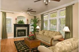 Clayton Homes Norris Floor Plans by Clayton Homes Norris 3 Bed 2 5 Bath 2900 Sq Ft Youtube House