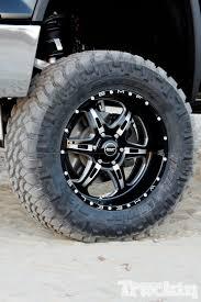 100 Bmf Truck Wheels On 20x9 20 9 Bmf Novakane Stealth 0 Wheels With Lt305 55