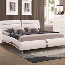 Queen Size Bedroom Sets Under 300 Bedroom Inspired Cheap by Bedroom Sets U2013 Adams Furniture