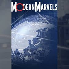 Modern Marvels - Topic - YouTube Modern Marvels Making Chains Youtube I Dont Need A Monster Truck Wired How The Cars Of Logan Grappled With Very Real Future Life Is Painful Lets Laugh About It Lesbisk Makt Topic Amazoncom Stops History Movies Tv Top 30 Classic American Trucks Ever Built Hotcars Crossing The Chesapeake A Marvel Cstruction Equipment Guide This Video Guide For Butcher Facs 1994 Panama Canal Vhsrip Gats Show 2017 Gallery Dallas Tx Cartoys