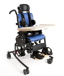 Rifton Bath Seat Instructions by 7 Best Feeding Chair Information Images On Pinterest Activities