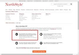 Northstyle.com Coupons Free Shipping - Actual Coupons Home Depot Coupons Promo Codes For August 2019 Up To 100 Off 11 Benefits Of Pro Xtra Hammerzen Aldo Coupon Codes Feb 2018 Presentation Assistant Online Coupon Code Facebook Office Depot Online August Shopping Secrets That Can Help You Save Money Swagbucks Review Love Laugh Gift Lowes How To Use And For Lowescom Blog Canada Discount Orlando Apple 20 200 Printable Delivered Instantly Your The Credit Cards Reviewed Worth It