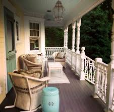 50 Porch Ideas For Every Type Of Home Best Front Porch Designs Brilliant Home Design Creative Screened Ideas Repair Historic 13 Small Mobile 9 Beautiful Manufactured The Inspirational Plans 60 For Online Open Porches Columbus Decks Porches And Patios By Archadeck Of 15 Ideas Youtube House Decors