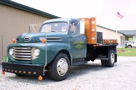 Cool Great 1948 Ford 1 Ton Pickup Regular Cab 1948 Classic Ford ... 1931 Ford 12 Ton Pickup Allsteel Original Restored Engine Swap For 1949 49 Mercury M68 1ton Truck Threequarterton Vs Pickups Vehicle Research Automotive 2018 F150 Diesel Heres What To Know About The Power Stroke 2019 Super Duty The Toughest Heavyduty Ever Rusty Old 1951 F4 1 Ton Truck Image Paul Leader A Flickr 1942 Sale 2127019 Hemmings Motor News Cadian Tonner 1947 Oneton Autolirate 1940 V8 1ton Pickup Blue Hill Maine Lucky Collector Car Auctions Lot 603 19 Model T Behind Wheel Trucks Consumer Reports Used 2013 Ford 4wd Ton Pickup Truck For Sale In Al 3091