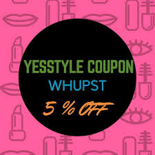 Friendsreferral Instagram Photos And Videos Coupon Codes For Yesstyle Yesstylecoupon 15 Off With The Yesstyle Reward Code Bgta8w Happy Shopping Guys Make Shipping Fun Things To Do In Chicago For Couples Yesstylecoupons Instagram Post Hashtag Couponsavings 34k Posts Photos Videos Youtube Coupons 100 Workingdaily Update Calyx Corolla Coupon Code Qdoba Coupons Nov 2018 Competitors Revenue And Employees Owler Company Tmart Com Home Depot Discount Online Industry Print Shop Mpg Hypervolt Massage Grove Collaborative