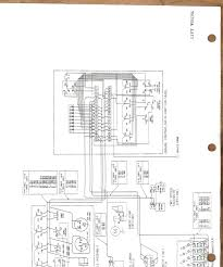 Telsta Bucket Truck Wiring Diagram Collection | Wiring Diagram 1990 Telsta T40c Boom Bucket Crane Truck For Sale Auction Or 2002 Chevy C3500 Hd Telsta A28d 34 Wh No Reserve A28d Wiring Diagram I Need 26 Images Terex Telect Download Diagrams Bucket Hydraulic Fluid Tank 15000 Need A Wiring Schematic For 28 Ft Telsta Bucket Truck First Gen Electrical Info Thread Image Gallery Rental Frederick Md Baltimore Rentalsboom 28c Trusted