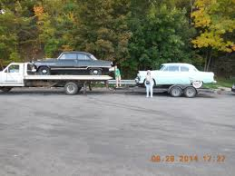 100 Craigslist Toledo Cars And Trucks Austin For Sale By Owner Wwwmadisontourcompanycom