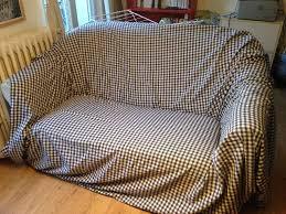 drap canapé photo canape