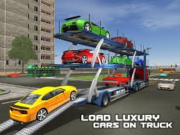 Multi Truck Car Transporter - Android Apps On Google Play Shipping A Car From Usa To Puerto Rico Get Rates Ship Overseas Transport Load My Freight 1997 Freightliner Car Carrier Truck Vinsn1fvxbzyb3vl816391 Cab Us Car Carriers Driving An Open Highway Icl Systems 128 Rc Race Carrier Remote Control Semi Truck Illustration Of Front View Buy Maisto Line Trailer Diecast Toy Model Deliver New Auto Stock Vector 1297269 Amazoncom 15 Transporter Includes 6 Metal Hauler That Big Blog Flips On Junction A Haulage Truck Carrying Fleet Of