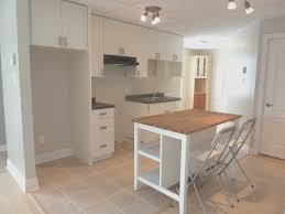 100 Amazing Loft Apartments Mini Studio Kitchen Style Tiny Awesome Apartment Ideas Maxx