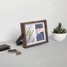 Axis Multi Picture Frame by Umbra