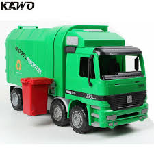 KAWO Original Children Garbage Truck Sanitation Trucks Toy Car Model ... Toy Trucks Boys Toys Semi Auto Transport Carrier Bestchoiceproducts Rakuten Best Choice Products Set Of 4 Push And Btat Toys Games Compare Prices At Nextag Toy State Caterpillar Cstruction Flash Light And Night Dump Excavator Cars Dump Truck On Transporter Trucks For John Deere 20cm Vehicle Trailer Pickup Mini New Large Garbage Truck For Kids Clean Car Sanitation Trash Watch Teaching Colours With Street The 6pcs Vehicles Collections Fire Rescue Military The Crane Christmas Hill China Pocket Sliding Sets Baby 2pc Tractor Ertl Tomy