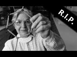 Stephanie Kwolek A Simple Tribute