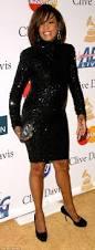 Mila Kunis Leaked Photos Bathtub by Bobbi Kristina U0027s Aunt Leolah Brown Points Finger At Nick Brown And