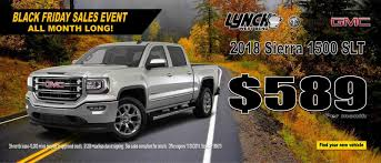 Lynch Buick GMC Of West Bend | Mequon & Brookfield Buick And GMC ... 2017 Gmc Sierra 1500 Styles Features Hlights Deals And Specials On New Buick Vehicles Jim Causley Ferguson Is The Dealer In Metro Tulsa For Used Cars Gm Unveils 2019 Denali Slt Pickup Trucks Chapdelaine Truck Center Trucks Near Fitchburg Ma Vs Ram Compare Gmcs Quiet Success Backstops Fastevolving Wsj Chevrolet Ck Wikipedia Gms New Are Trickling To Consumers Selling Fast Lease Offers Best Prices Manchester Nh