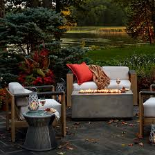 Threshold Patio Furniture Covers by Patio Ideas U0026 Inspiration Target