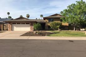8732 E OLIVE Ave Scottsdale AZ MLS