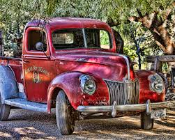 Old Truck Decor Red Truck Wall Decor Old Truck Red Pickup Ford F3 Full Hd Wallpaper And Background Image 3700x2722 Id615379 Beautiful Old Ford Trucks W92 Used Auto Parts Best 300 Trucks Buses Of Yesteryear Images On Pinterest Vintage Tankertruck 1931 Model A Classiccarscom Journal 19 Best Cars Old School Restored 1952 F1 Pickup For Sale Bat Auctions Closed Truck Photos Rust In Peace Classic Their Cars Chevrolet Gmc Home Facebook Antique Truckdomeus United Pacific Unveils Steel Body 193234 At Sema 1940 Gateway 1035ord Charm Car