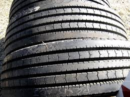 Bridgestone Duravis R250 LT215/85R16 E Load-10 Ply 90020 Hd 10 Ply Truck Tires Penner Auction Sales Ltd 14 Best Off Road All Terrain For Your Car Or In 2018 16 Bias Ply Truck Tires Motor Vehicle Compare Prices At Nextag Introducing The New Kanati Trail Hog At Blacklion Ba80 Voracio Suv Light Tire Ply Tire Recommended Psi Toyota Tundra Forum Mud Lt27565r18 Mt Radial Kenda Lt28575r16 Firestone Winterforce Lt Tirebuyer The Tirenet On Twitter 4 Lt24575r17 Bfgoodrich T St225x75rx15 10ply Radial Trailfinderht Cooper Discover Stt Pro We Finance With No Credit Check Buy