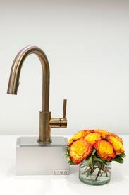Delta Touchless Faucet Manual by Delta Touch Faucet Troubleshooting Best Faucets Decoration