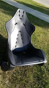 Ak Rocker Gaming Chair by Electronics For Sale In Dekalb Il Dekalb Bookoo