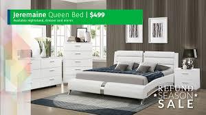 Rana Furniture Living Room by Rana Furniture Miami Cievi U2013 Home