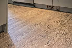 Marine Grade Vinyl Flooring Canada by 4 Corners Flooring Luxury Vinyl Plank Flooring Home