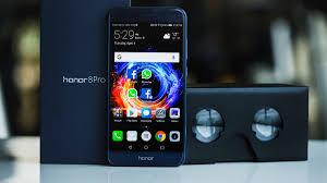 Hdfc Bill Deskcom by Emi Option On Hdfc Debit Card For Mobile Phones U2013 Best Mobile