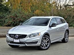 2017 Volvo V60 Cross Country T5 Drive-E AWD Premier Road Test Review ... Hector Used Vehicles For Sale 2920 Pgs 1 48 B By The Dealers Lot Inc Issuu 2014 Cross Country 42x96 Belly Dump Trailer For Auction Or Burlington Chevrolet Dealer In South Nj New Volvo Car Lexington Ky Quantrell 2018 V90 Cross Country Indepth Model Review And Clouse Motor Company Springfield Mo Cars Trucks Sales 5 Best Years A Ram 1500 Miami Lakes Blog Aulick Industries Belt Trailers Carts Rentals Keene East Swanzey Nh Dealership Certified Auto Outlet Williamstown Mercedesbenz Xclass Pickup News Specs Prices V6 Car